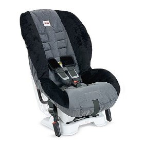 My  Months Old Is Already  Inches Car Seat