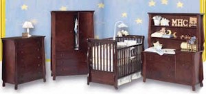 I Finally Settled On The Mother Hubbard Good Night Good Night Crib, Which  Cost About $600. It Had All The Features That I Was Looking For And Was ...