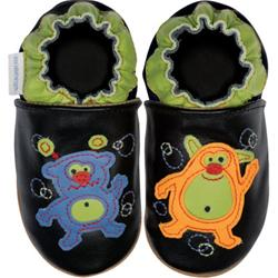 monster-shoes