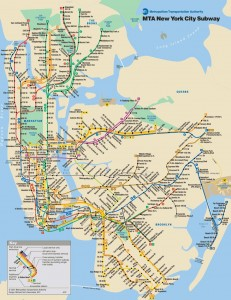 Mta Subway Map Elevators.Big Apple Mom Nyc Subway And Elevators